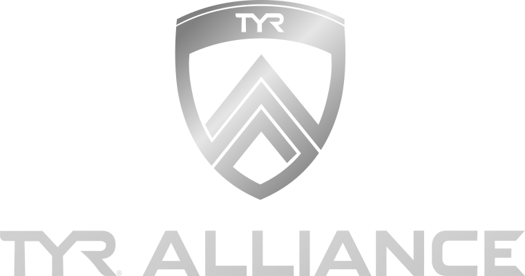 TYR Brand Ambassador Program