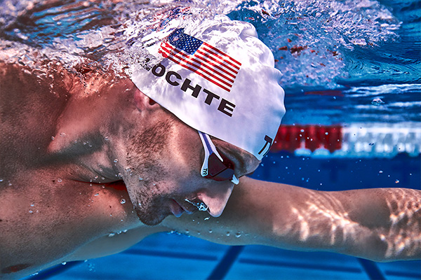 TYR Tracer-X - Best Goggles