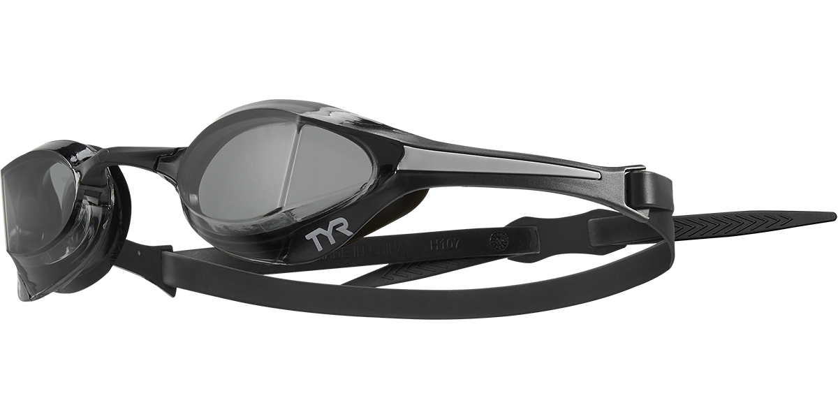 Tracer-X Elite - Adult Racing Goggles